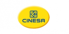 thum_big_1418209651_cinesa