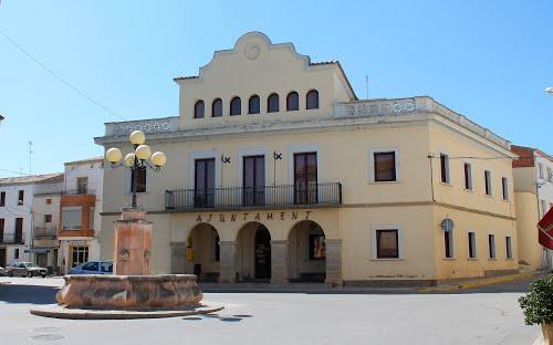 ayuntamiento-linyola-108567311